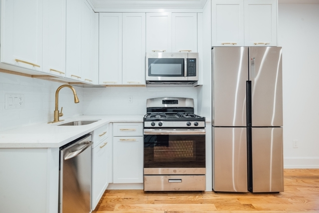 3 Bedrooms, Cypress Hills Rental in NYC for $3,700 - Photo 1