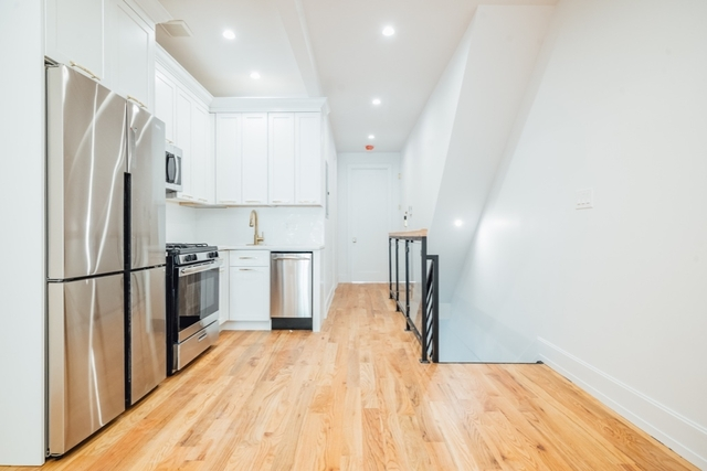 2 Bedrooms, Cypress Hills Rental in NYC for $3,300 - Photo 1