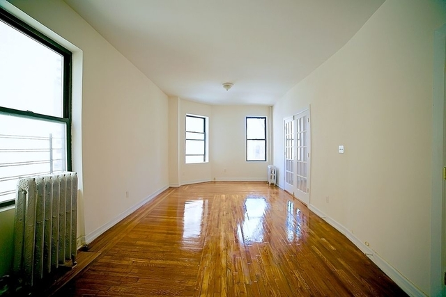 at 608 West 139th St - Photo 1