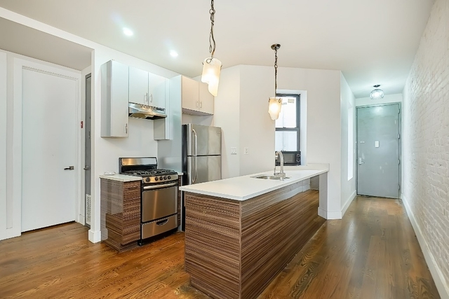 4 Bedrooms, Crown Heights Rental in NYC for $4,200 - Photo 1