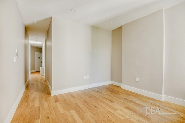 2 Bedrooms, South Slope Rental in NYC for $3,992 - Photo 2