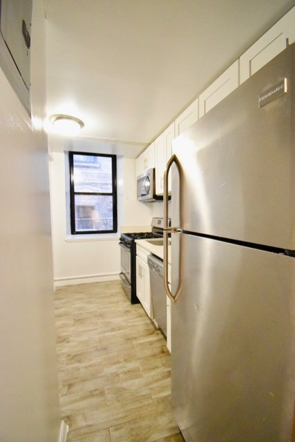 3 Bedrooms, Morningside Heights Rental in NYC for $3,700 - Photo 1