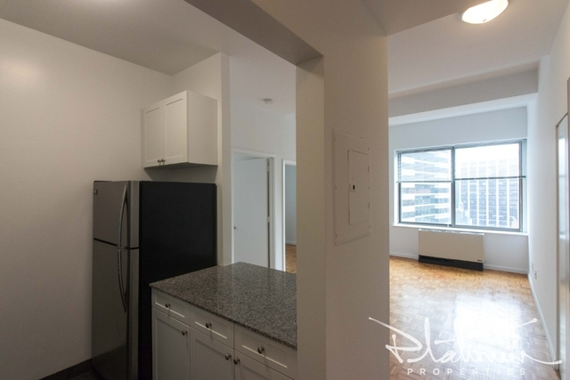 4 Bedrooms, Financial District Rental in NYC for $7,013 - Photo 2