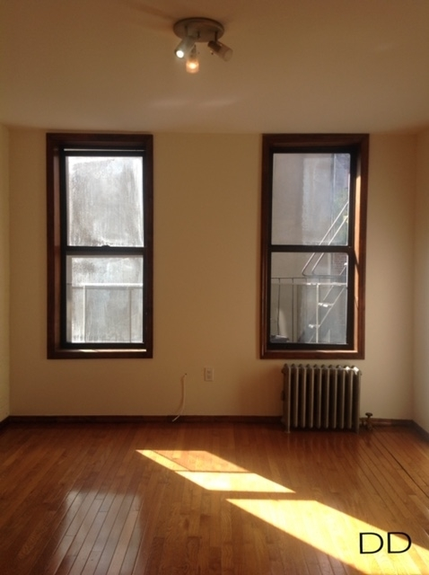 1 Bedroom, Greenwich Village Rental in NYC for $2,650 - Photo 1
