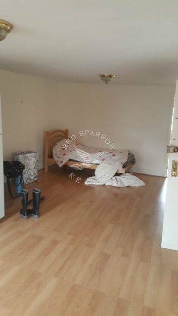2 Bedrooms, North Slope Rental in NYC for $2,375 - Photo 1