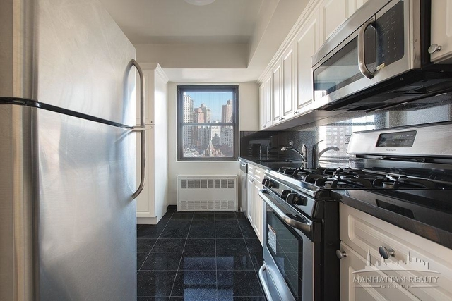 3 Bedrooms, Yorkville Rental in NYC for $5,970 - Photo 2