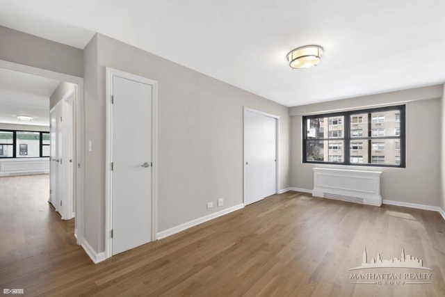 3 Bedrooms, Yorkville Rental in NYC for $5,970 - Photo 1