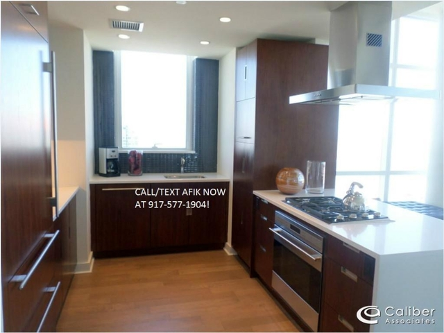Studio, Hell's Kitchen Rental in NYC for $2,799 - Photo 1