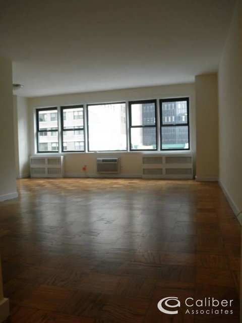 Studio, Murray Hill Rental in NYC for $2,550 - Photo 1