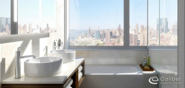 Studio, Hell's Kitchen Rental in NYC for $2,570 - Photo 2