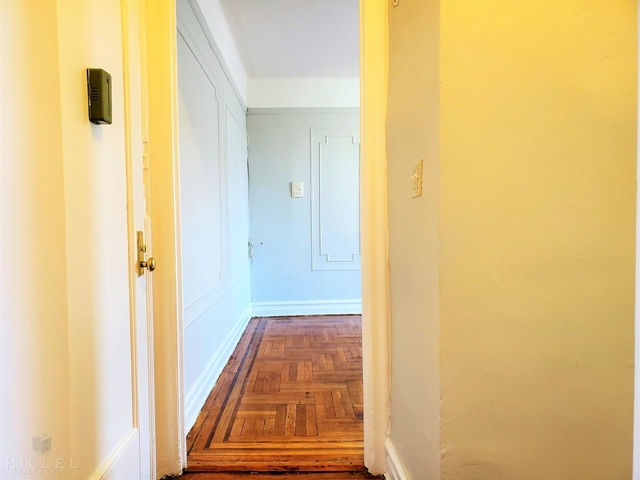1 Bedroom, Richmond Hill Rental in NYC for $1,675 - Photo 2