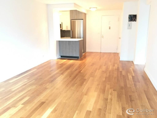 1 Bedroom, Rose Hill Rental in NYC for $3,150 - Photo 2