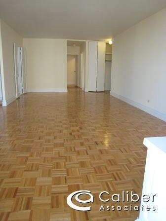 1 Bedroom, Turtle Bay Rental in NYC for $3,250 - Photo 1