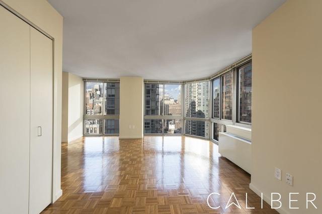 Studio, NoMad Rental in NYC for $2,961 - Photo 1