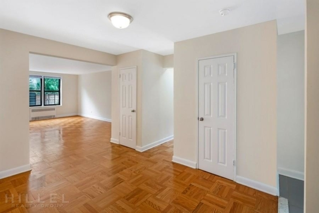 2 Bedrooms, Elmhurst Rental in NYC for $2,595 - Photo 1