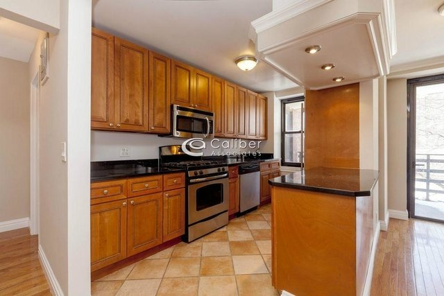 3 Bedrooms, Upper West Side Rental in NYC for $4,200 - Photo 2