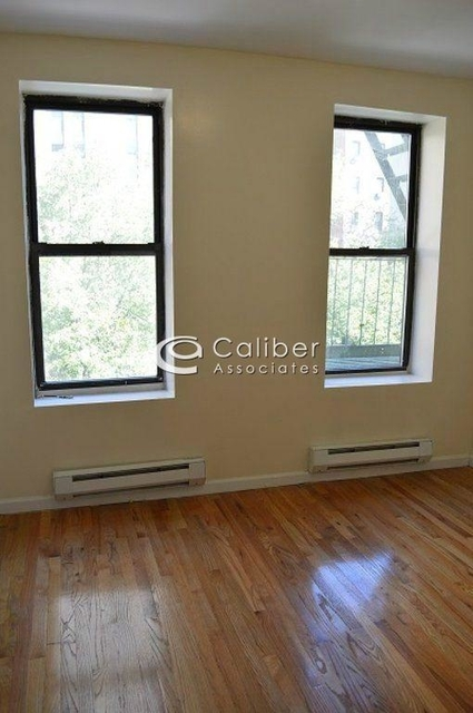 3 Bedrooms, Manhattan Valley Rental in NYC for $3,200 - Photo 2