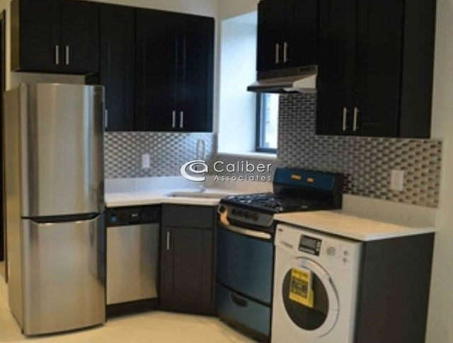 3 Bedrooms, Manhattan Valley Rental in NYC for $3,200 - Photo 1
