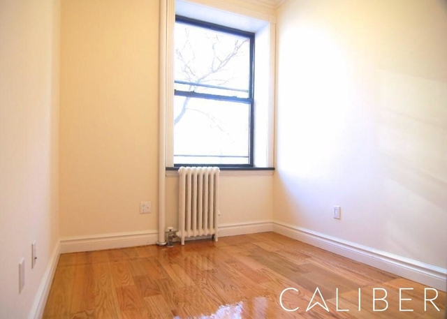 2 Bedrooms, Rose Hill Rental in NYC for $3,134 - Photo 2