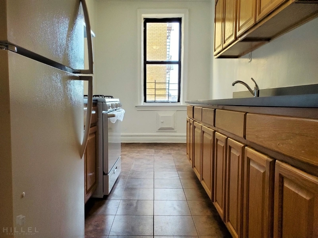 1 Bedroom, Woodhaven Rental in NYC for $1,750 - Photo 1