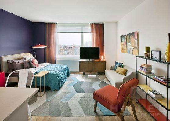 Studio, Rego Park Rental in NYC for $2,294 - Photo 1