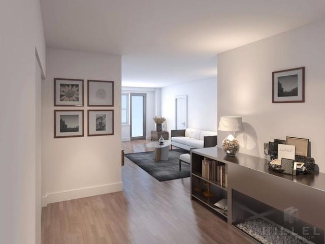 Studio, Rego Park Rental in NYC for $2,050 - Photo 1