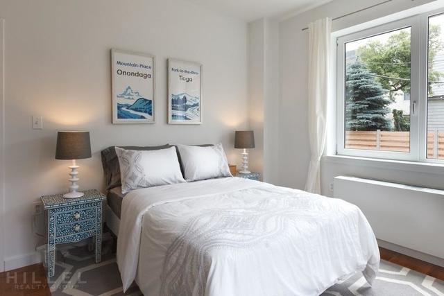 2 Bedrooms, Windsor Terrace Rental in NYC for $3,400 - Photo 2