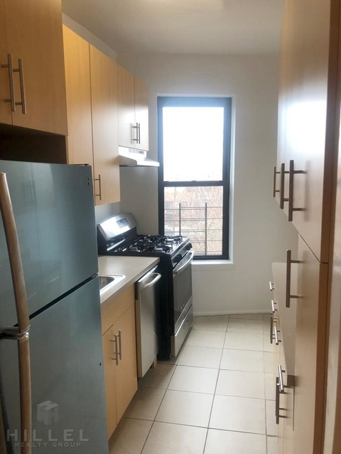 1 Bedroom, Elmhurst Rental in NYC for $1,833 - Photo 1