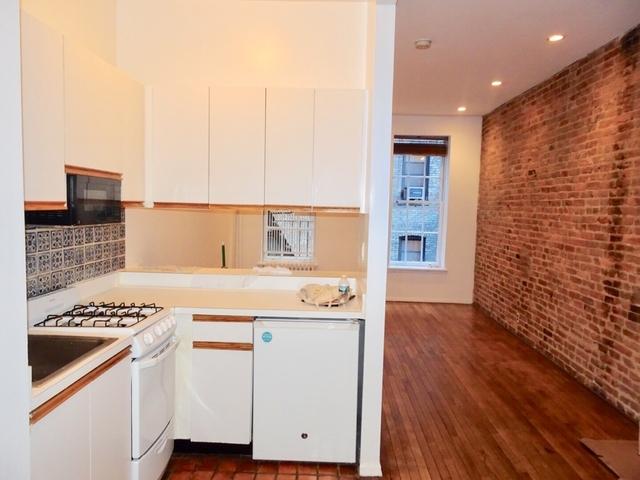 Studio, Yorkville Rental in NYC for $2,090 - Photo 2