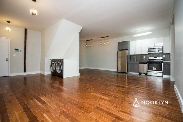 Room, Bushwick Rental in NYC for $1,050 - Photo 2