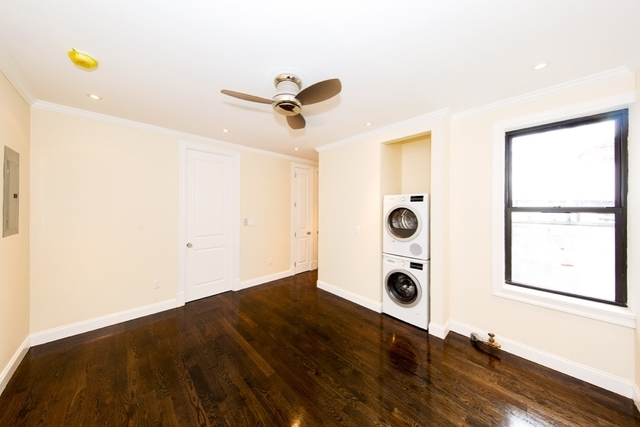 3 Bedrooms, Carroll Gardens Rental in NYC for $3,718 - Photo 1
