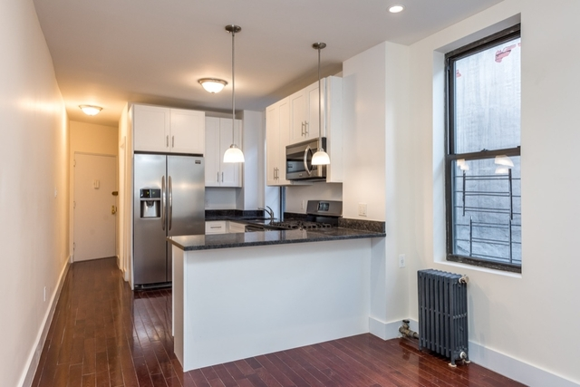 3 Bedrooms, Bedford-Stuyvesant Rental in NYC for $3,025 - Photo 1