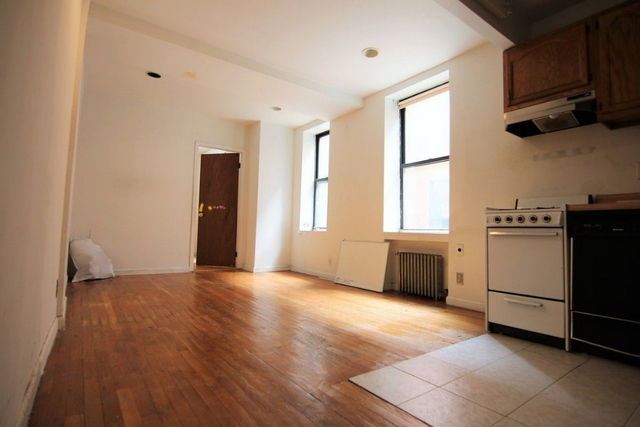 2 Bedrooms, Upper West Side Rental in NYC for $2,975 - Photo 1