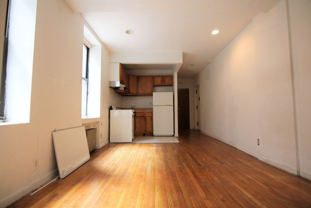2 Bedrooms, Upper West Side Rental in NYC for $2,975 - Photo 2