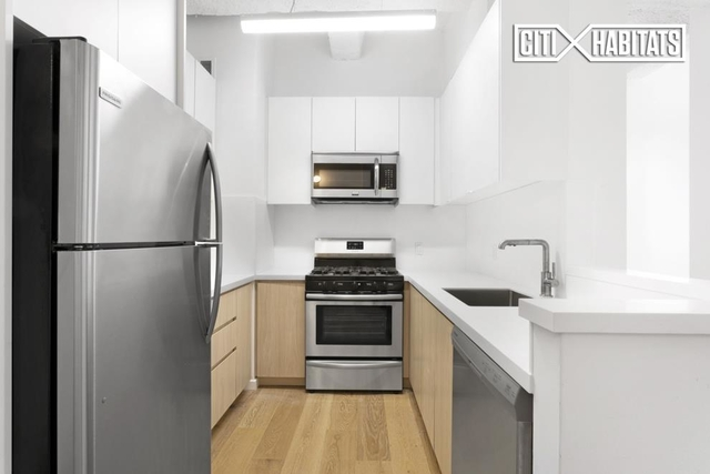 2 Bedrooms, Clinton Hill Rental in NYC for $3,980 - Photo 2