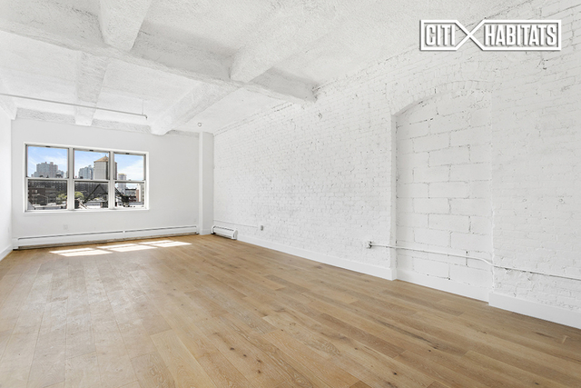 2 Bedrooms, Clinton Hill Rental in NYC for $4,285 - Photo 1