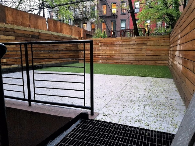5 Bedrooms, Crown Heights Rental in NYC for $6,200 - Photo 2