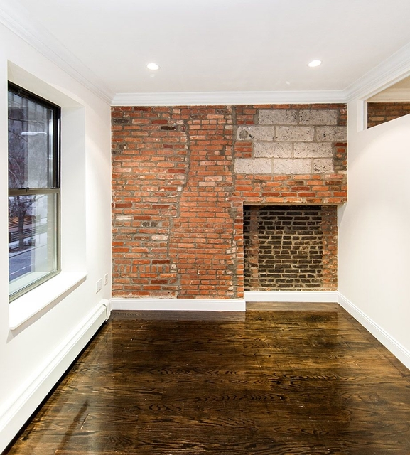 1 Bedroom, Sutton Place Rental in NYC for $2,935 - Photo 2