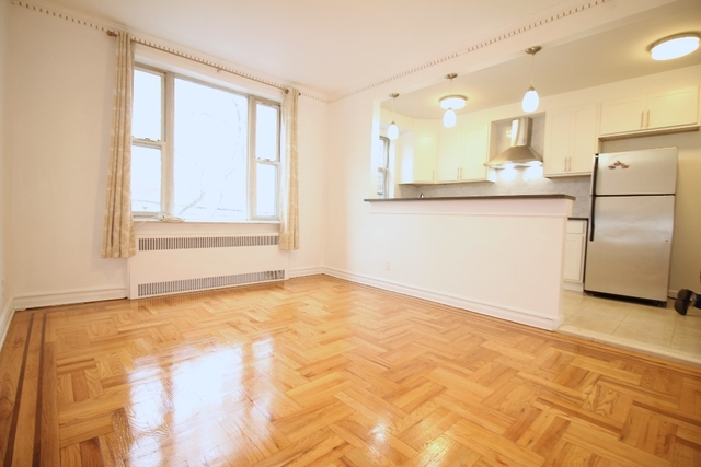 3 Bedrooms, Borough Park Rental in NYC for $2,495 - Photo 1