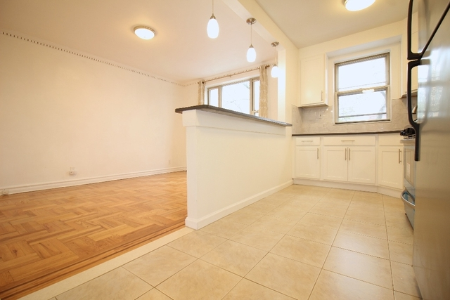 3 Bedrooms, Borough Park Rental in NYC for $2,495 - Photo 2
