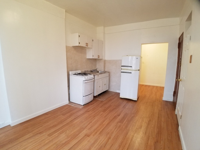 Studio, Sunset Park Rental in NYC for $1,400 - Photo 2