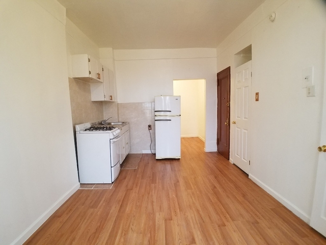 Studio, Sunset Park Rental in NYC for $1,400 - Photo 1