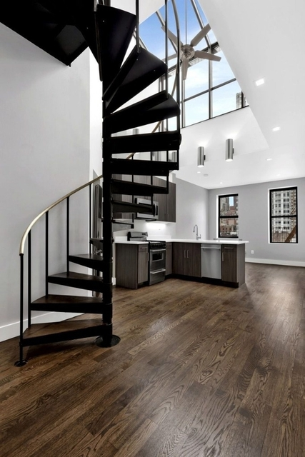 3 Bedrooms, Rose Hill Rental in NYC for $7,200 - Photo 1