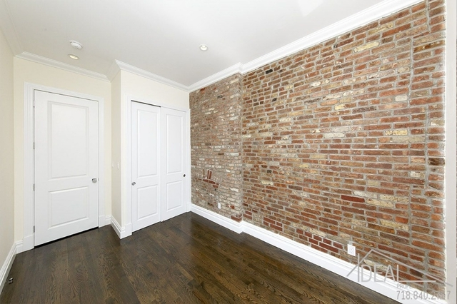 3 Bedrooms, Boerum Hill Rental in NYC for $4,450 - Photo 2