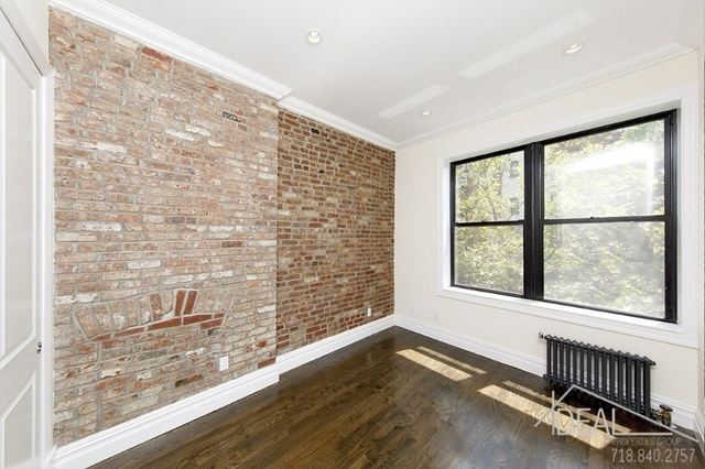3 Bedrooms, Boerum Hill Rental in NYC for $4,450 - Photo 1