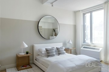 Studio, Williamsburg Rental in NYC for $2,613 - Photo 2