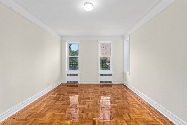 1 Bedroom, Madison Rental in NYC for $1,720 - Photo 2