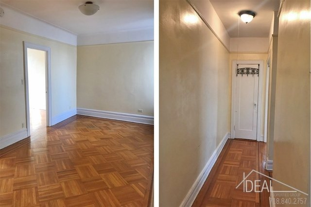2 Bedrooms, Dyker Heights Rental in NYC for $2,050 - Photo 2
