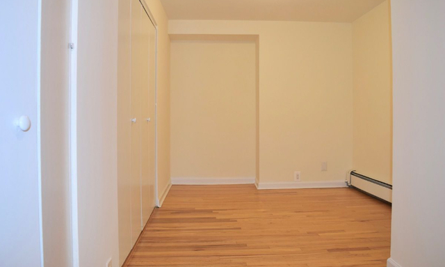 Studio, Greenwich Village Rental in NYC for $3,200 - Photo 2