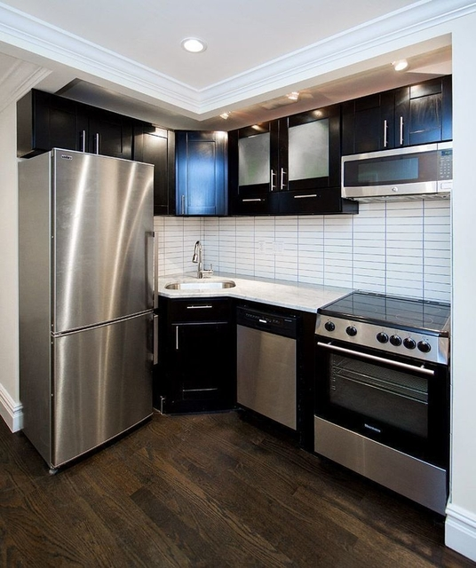 2 Bedrooms, East Village Rental in NYC for $4,215 - Photo 1